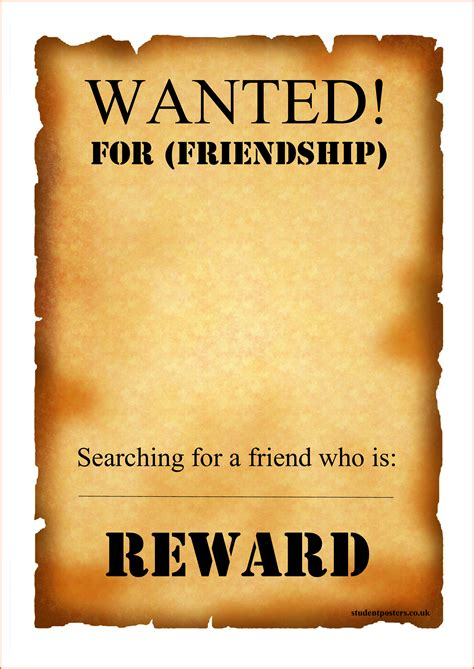wanted template wanted poster format portablegasgrillweber