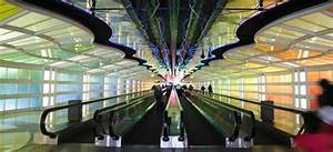 Chicago Airport (ORD) Guide   Fly to Chicago with Flight ...
