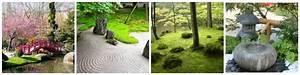 La galerie de free spirit page 2 for Superior pont pour bassin de jardin 11 les caracteristiques des jardins japonais