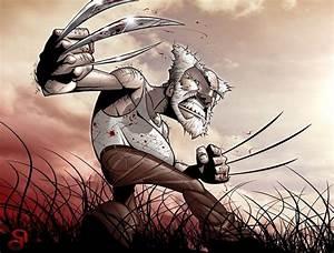 Comics Juggernaut Marvel Comics 4K HD wallpaper 1920x1004