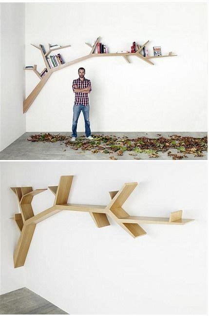 Buy Tree Branch Bookshelf by 17 Best Ideas About Tree Bookshelf On Tree