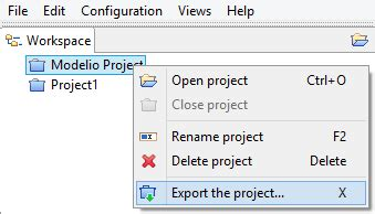 solved how do i fix this error trying to export a diagram class modelio