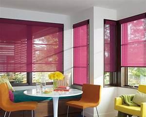 Mid Century Window Treatments