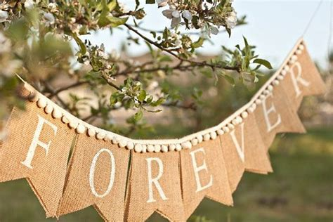 Wedding Banner by 51 Best Wedding Banner Images On Wedding Ideas