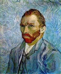 Vincent van Gogh's Provence « Bliss Travels News
