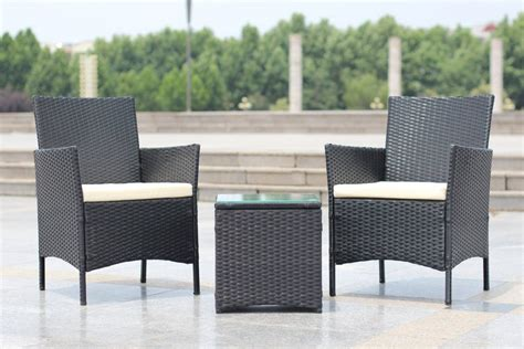 Ebern Designs Walker Handmade Piece Pact Outdoor Indoor. Flamborough Patio Furniture Reviews. Lounge Furniture Rental In Chicago. Patio Furniture Repair Ottawa Ontario. Alumont Patio Furniture Parts. Patio Rocking Chairs For Sale. Outdoor Sectional Furniture Pier One. Patio Set With Umbrella Canada. Replacement Mesh For Patio Sling