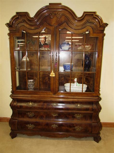 203 best images about henredon furniture and more on