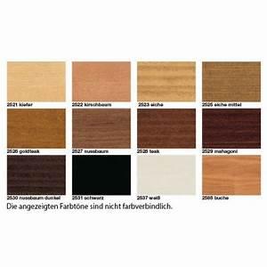 Holz Beizen Farben : aqua clou holzbeize ~ Indierocktalk.com Haus und Dekorationen