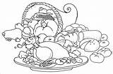 Coloring Pages Healthy Chain Printable Realistic Beach Activity Nutrition Fun Items Colouring Preschool Getcolorings Getdrawings Pyramid Junk Various Colorings sketch template