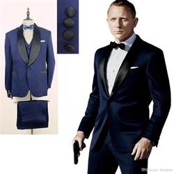 groom wedding suits wedding suits for formal suit groom tuxedos tailcoat groom suits custom made ebay