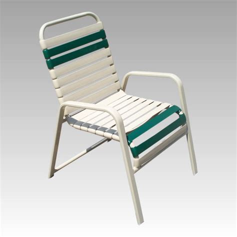 outdoor furniture tables only patio furniture chairs only chairs seating