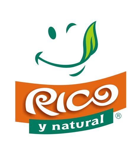 cuisine company food company logos