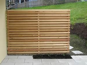 Holz Versiegeln Gegen Wasser : frey gmbh garten und landschaftsbau gartenbau l denscheid ~ Lizthompson.info Haus und Dekorationen