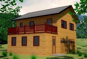 cabin plans with garage garage w 2nd floor apartment straw bale house plans