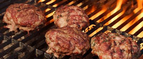 cuisine barbecue barbecue food images search