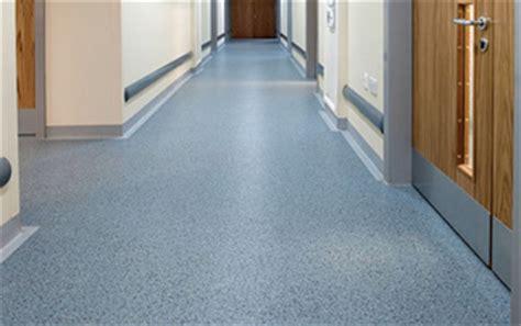 vinyl flooring health hazards image gallery safety flooring