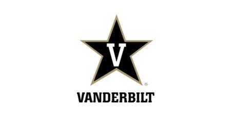 vanderbilt confirms shots fired  incident  campus