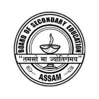 board  secondary education assam seba recruitment