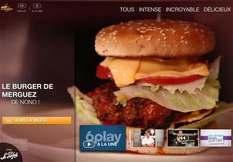 cuisine plus tv replay cuisine plus tv
