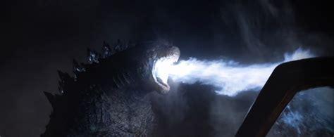 Godzilla Vs. Kong Director Talks Kong's Size & Creative