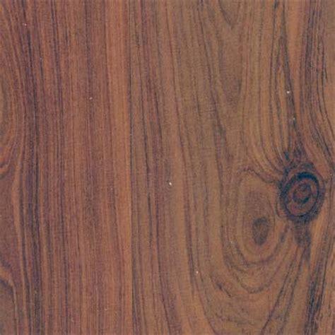 australian cypress flooring hardness laminate flooring cypress laminate flooring