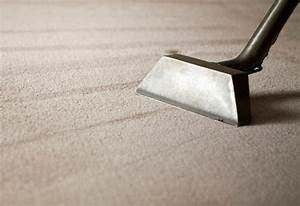 6 Important Things to Take Note On Carpet Cleaning