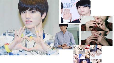 Foto Cewek Korea Terbaru Bintang Dari Korea