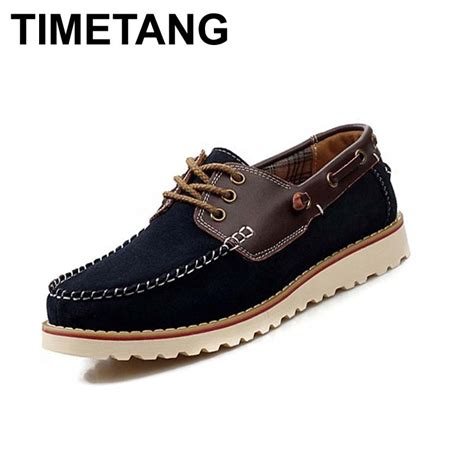 Cheap Sperry Boat Shoes online get cheap sperry boat shoes men aliexpress