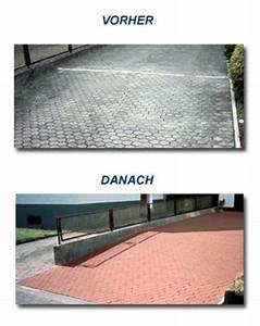Betonfarbe Außen Terrasse : tbk steinlasur reinigungsservice klimt ~ Michelbontemps.com Haus und Dekorationen
