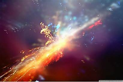 Explosion Cool Explosions Background Backgrounds Wallpapers Colorful