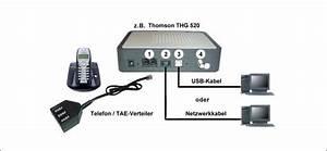 Telefon über Pc : kabelcom braunschweig gmbh ~ Lizthompson.info Haus und Dekorationen