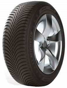 Michelin Alpin 5 205 55 R16 91h : michelin alpin 5 205 55 r16 91 h autoweek ~ Maxctalentgroup.com Avis de Voitures