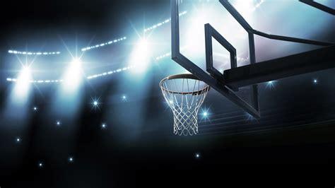 basketball wallpaper hd collection