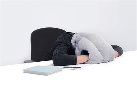Best Travel Pillow for Sleeping   Mugwomp