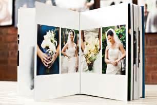 wedding photo album kristin and chicago il wedding photography signature heirloom album parisi images