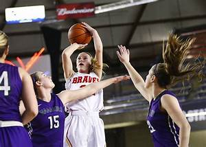Live scores, stats, notes from WIAA girls' and boys' state ...