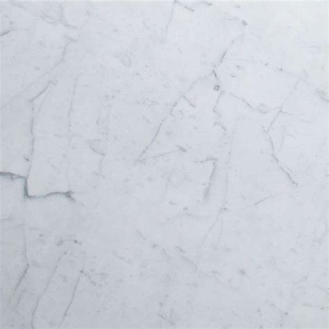tumbled carrara marble pin white carrara marble tile tumbled polished honed discount 495 on pinterest