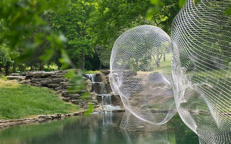 cheekwood botanical garden  museum  art travel