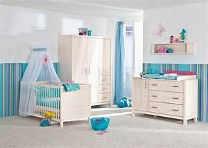 Baby Und Kleinkind In Einem Zimmer : babyzimmerm bel babyzimmer komplett sets paidi ~ Bigdaddyawards.com Haus und Dekorationen