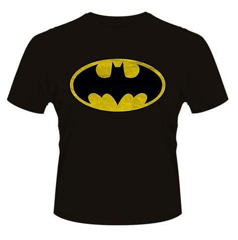 dc originals batman original logo  shirt