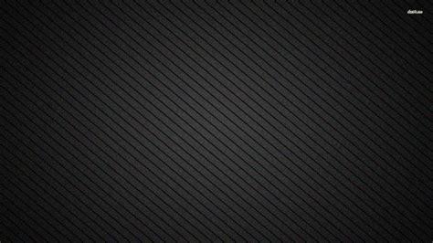 Grey Background Wallpaper Wallpapersafari