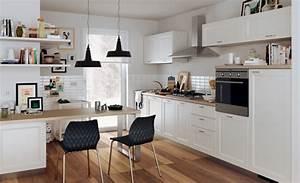 La Cucina Leer : urban urban minimal ~ Watch28wear.com Haus und Dekorationen