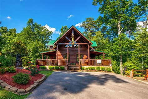cheap cabin rentals in gatlinburg tn cheap cabins in pigeon forge 100 cheap 1 bedroom