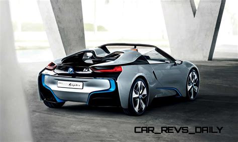 I8 Delivery In Usa 2017 2018 Best Cars Reviews