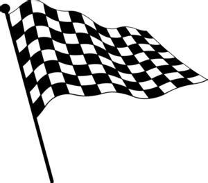 automobiliart vintage racing automobilia auto racing