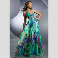 Gardens, Prom Dresses And Beautiful On Pinterest