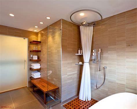 Recessed Bathroom Lighting Ideas  Home Interior Design