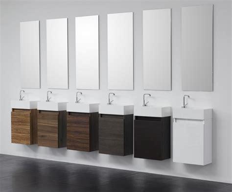 Mini Handwaschbecken Gäste Wc by G 228 Ste Wc Badm 246 Bel Waschbecken Mit Unterschrank Waschtisch