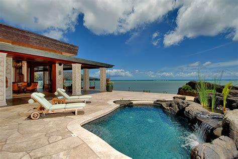 Previews Portfolio: Hawaii's Best Luxury Homes | Hawaii Home