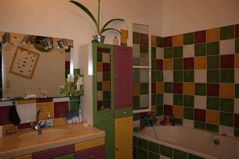 salle de bain coloree photo 1 1 343